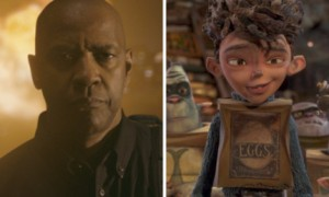 equalizer-boxtrolls-box-office